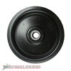 Engine Clutch Pulley