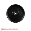 Idler Pulley 07314800
