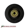 Flat Idler Pulley 07321900