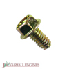 Tapping Screw 07400034