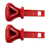 Push/Pull Key (Set of 2)