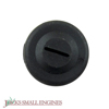 Ignition Switch Cap 07517700