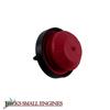 Primer Bulb 07518200