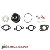 Carburetor Repair Kit 20001441