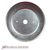 Pulley 21546127