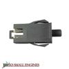Interlock Switch 21546205