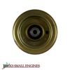 Idler Pulley 21546308