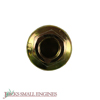 Locking Top Flanged Nut 21546554