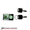 Key And Key Chain 21546640