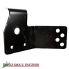 Wheel Gauge Bracket 21547329