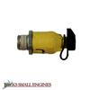 Oil Drain Valve 21547348
