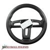 Steering Wheel 21547398