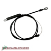 Clutch Cable 21547599