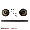 Transmission Shaft Kit
