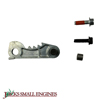 Left Hand Break Arm Kit 51514300