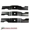 Standard Blade Kit 51521800