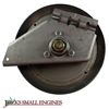 Swing Assembly Plate
