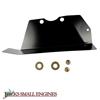 Engine Baffle Kit 52605600