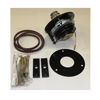KIT  CLUTCH  1232 RER