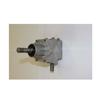 Gear Case 53121200