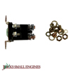 Solenoid Assembly 53504000