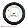 Wheel Kit 53802700