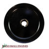 KIT 07328867 PULLEY R