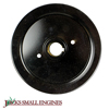KIT 07328967 PULLEY R