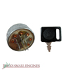 IGNITION SWITCH WITH