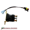 KIT  SEALED SOLENOID