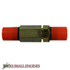 Hydraulic Fitting 07001534