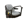 Seat Cover 71511000