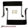 Log Splitter Cradle Kit 71701600