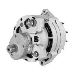 ADR0327 ADR0327 Alternator