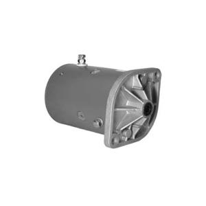 LPL0004 12 Volt Starter Motor