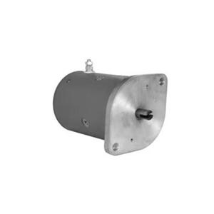 "LPL0005 4 1/2"" Plow Motor"