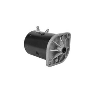 LPL0045 Snow Plow Motor