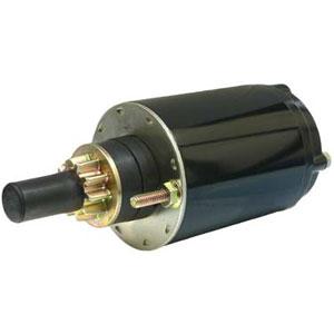 SAB0060 SAB0060 Starter