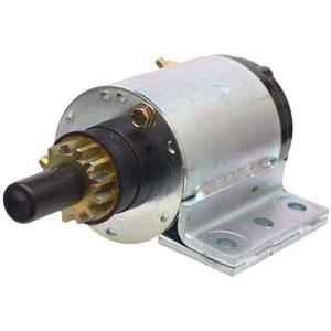 SAB0080 Starter SAB0080