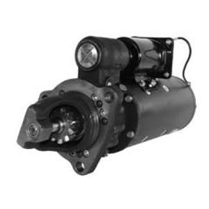 SDR0017 SDR0017 Starter