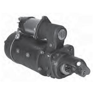 SDR0131 SDR0131 Starter