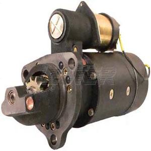 SDR0226 SDR0226 Starter
