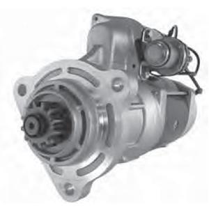 SDR0285 Starter SDR0285
