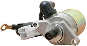 Arrowhead SMU0284 SMU0284 Starter