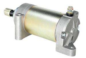 SND0520 SND0520 Starter