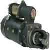 SDR0133 Starter SDR0133