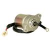 SND0505 Starter SND0505