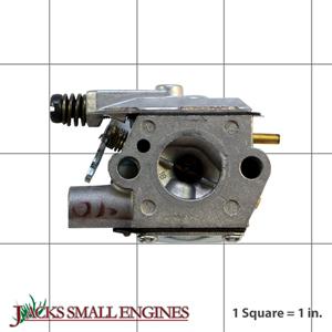 545081825 Carburetor Kit