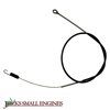 Clutch Cable 532102162