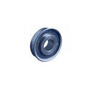 "8204 Standard Economy Ball Bearing 5/8"""